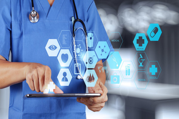 Transforming Patient Care Through the Use of Telemedicine